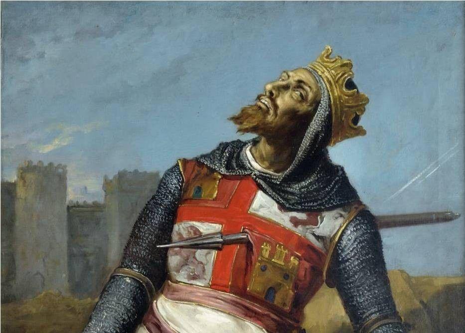 Sancho_II_de_Castilla