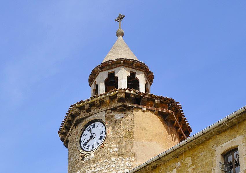 torre_reloj_3