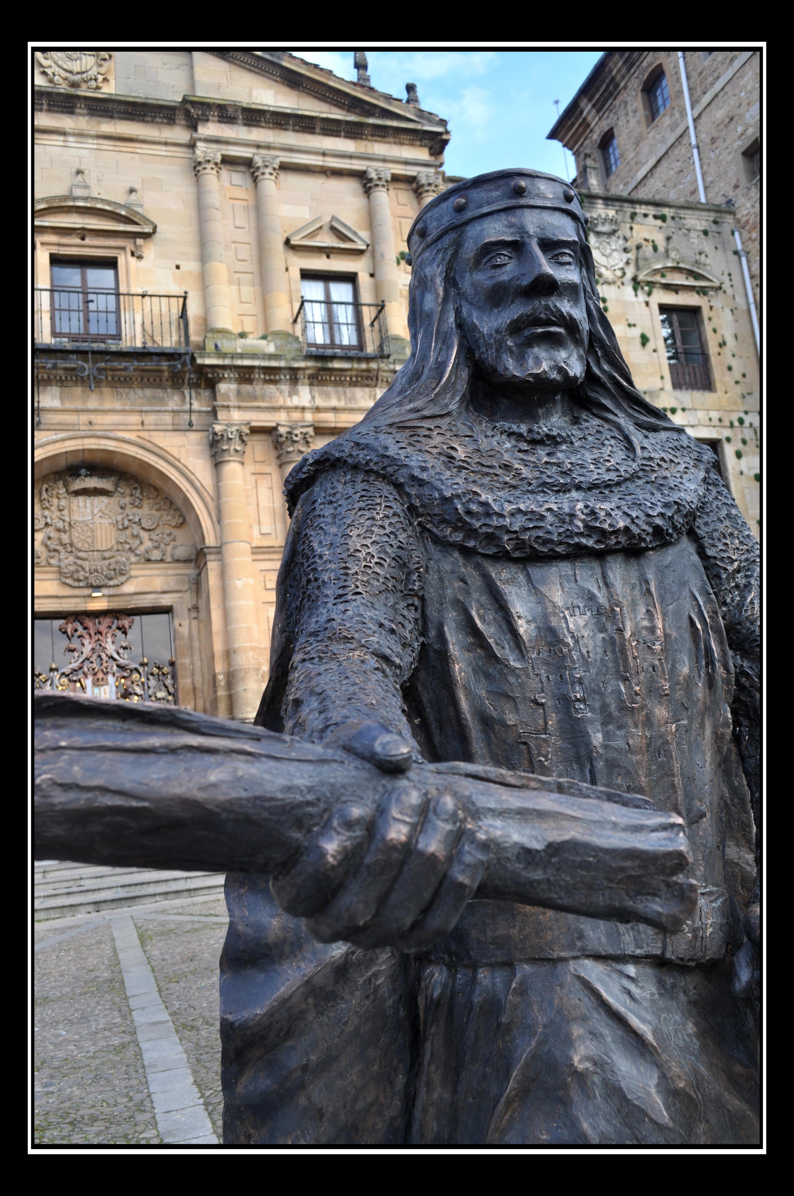 Sancho Garcia 7